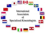 IASK - International Association of Specialized Kinesiologists